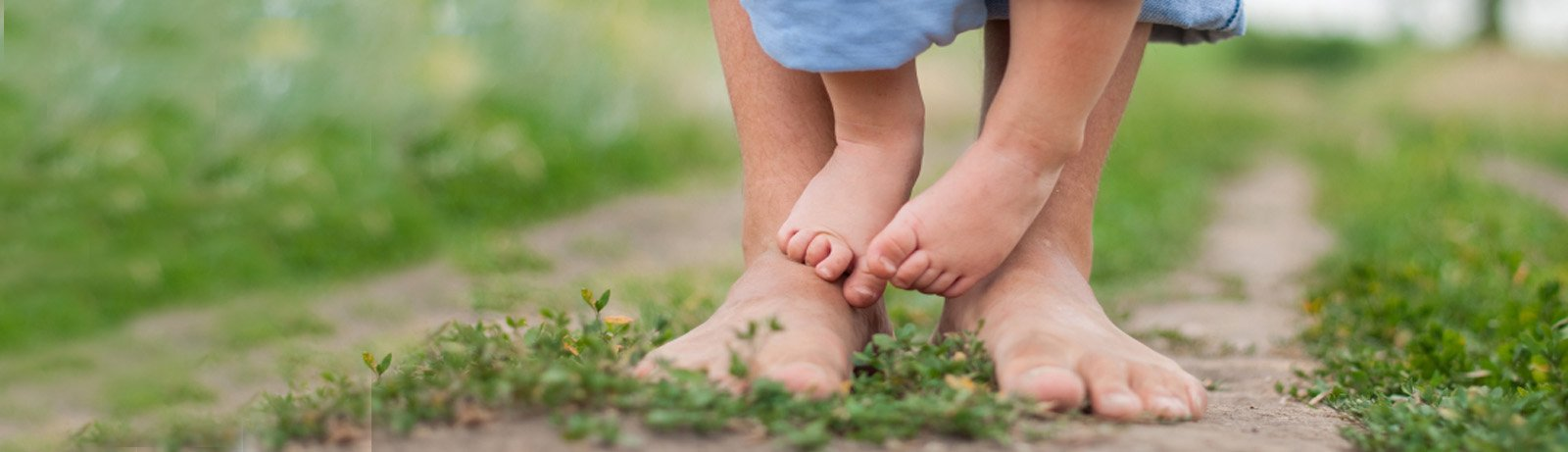 slider_baby_feet